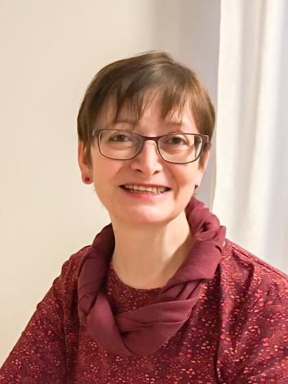 Ulrike Rößler